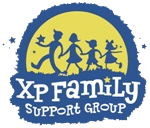 XP Family Support Group